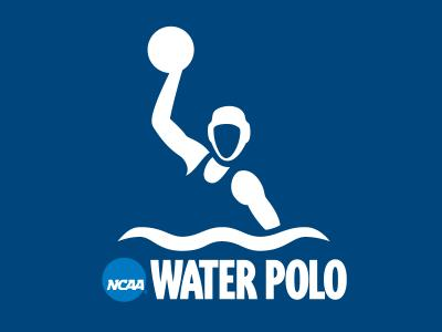 rules for water polo