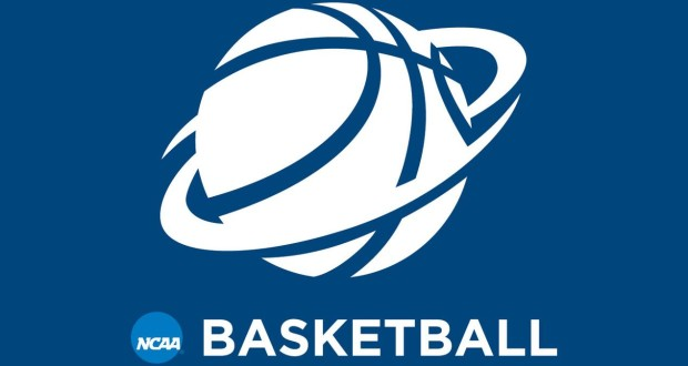 Official Sports Logos Ncaa Official Logo For