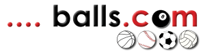 Balls.com – Index of Balls used in Sporting Games and Events
