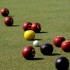 Introduction_to_lawnbowls