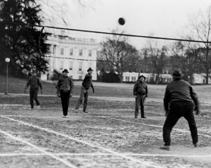 South-lawn-hoover-ball-c1928