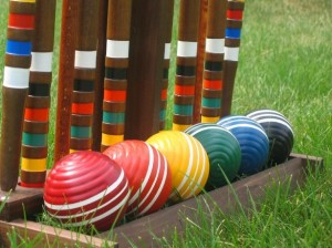 article-new-thumbnail_ehow_images_a00_03_17_play-croquet-800x800