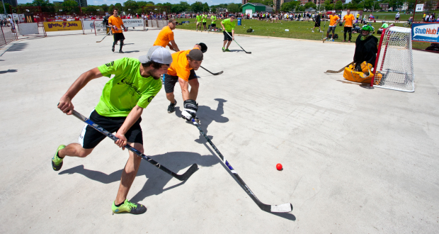 06-17-halfront-street-hockey-jh