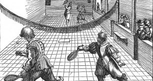 french_jeu_de_paume_in_the_17th_century_0