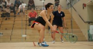 U.S. Squash Junior Championships